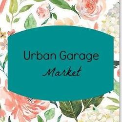 Urban Garage Market