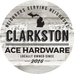 Ace Hardware of Clarkston