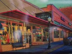 Prescott Marketplace & Emporium