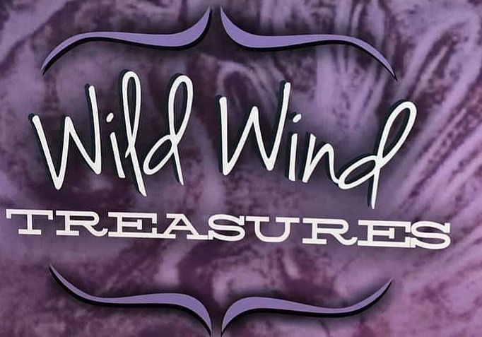 WildWind Treasures