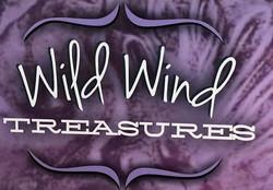 WildWind Treasures
