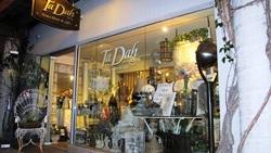 Tadah Home Decor & Gifts_edited