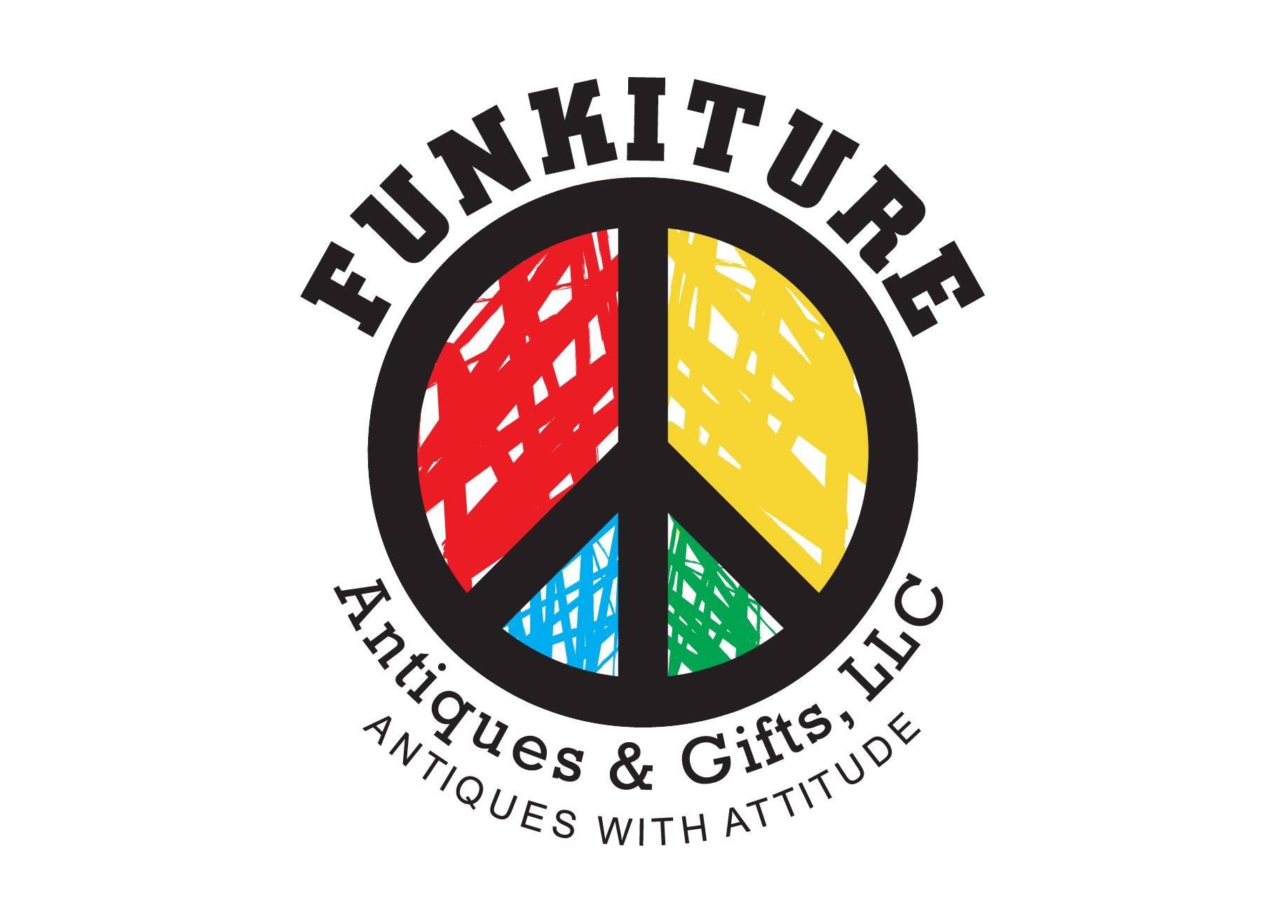 Funkiture Gifts & DIY Studio
