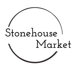 Stonehouse Market