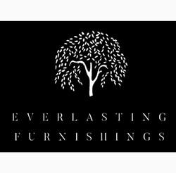 Everlasting Furnishings