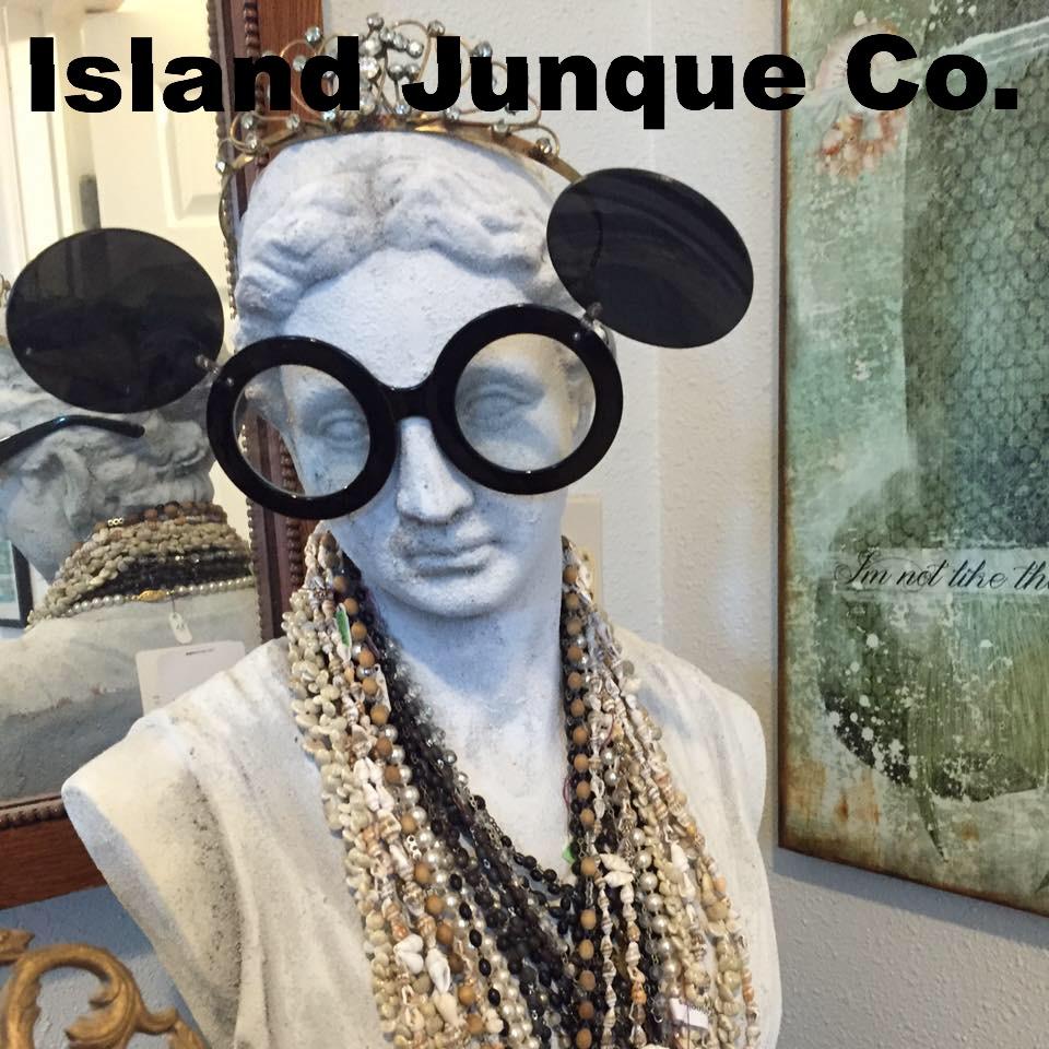 Island Junque Company