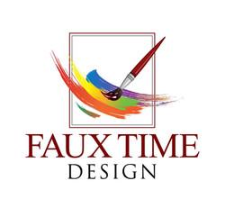 Faux Time Design