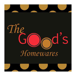The Good's