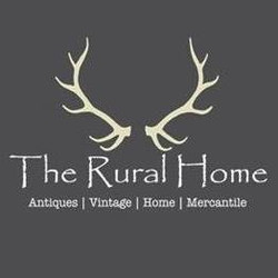 The Rural Home