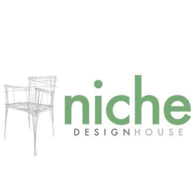 Niche Design House