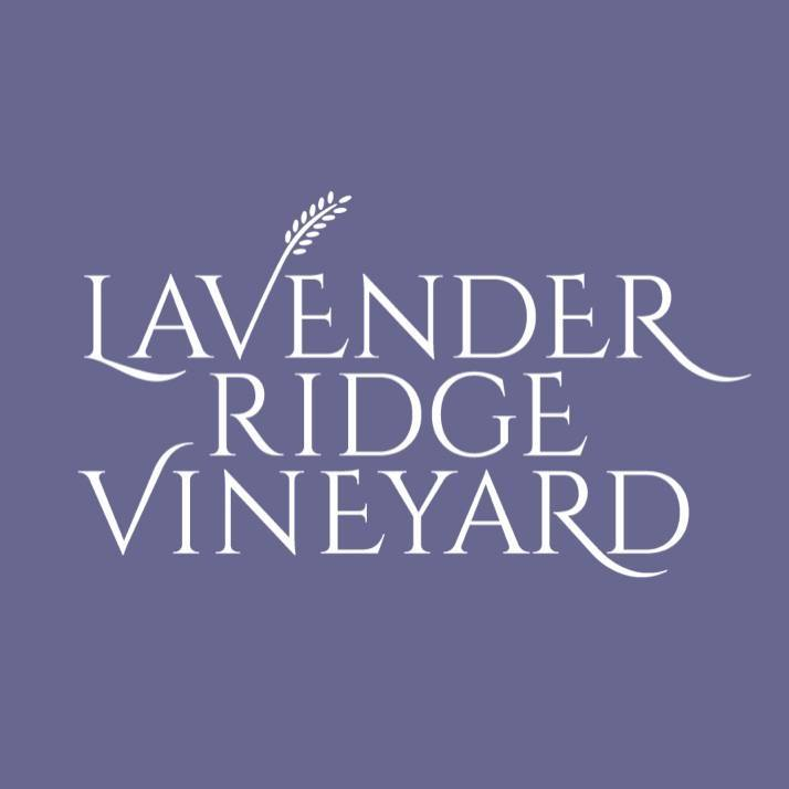 Lavender Ridge Vineyard