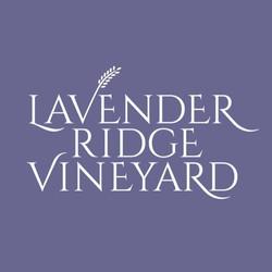 Lavender Ridge Vineyard