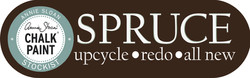 Spruce Sign FINAL