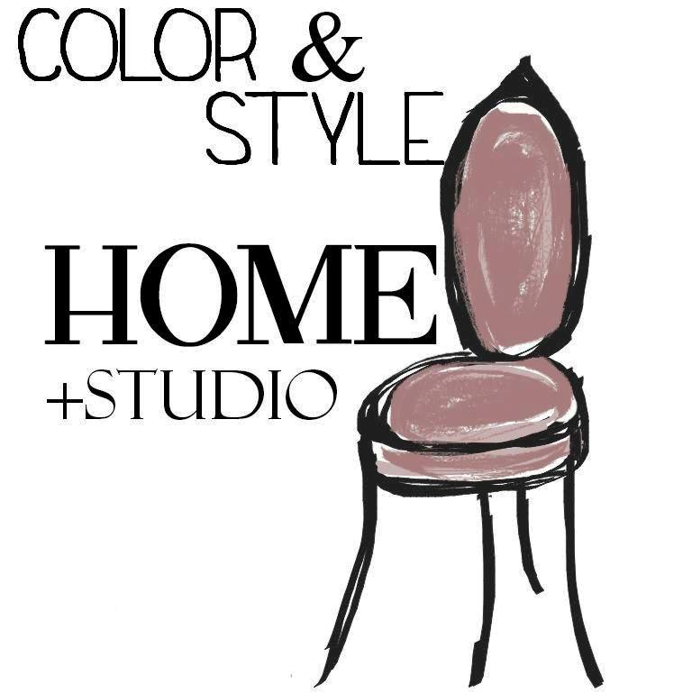 Color & Style Home