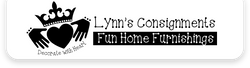 Lynn's Consignments