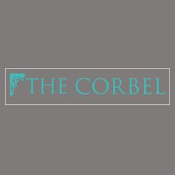 The Corbel