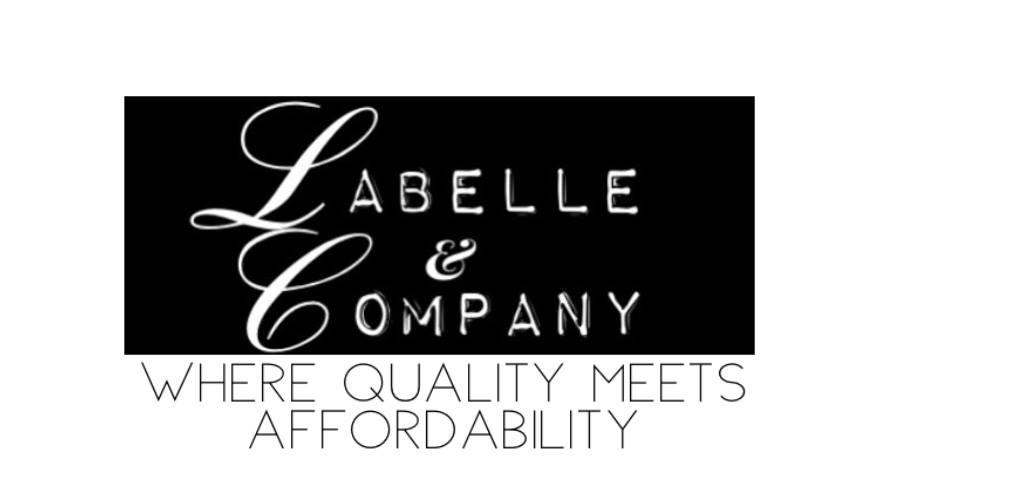 Labelle & Co.