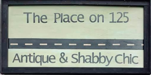The Place on 125