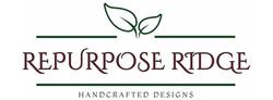 Repurpose Ridge