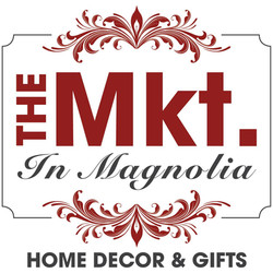 The Mkt. in Magnolia