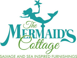 The Mermaids Cottage