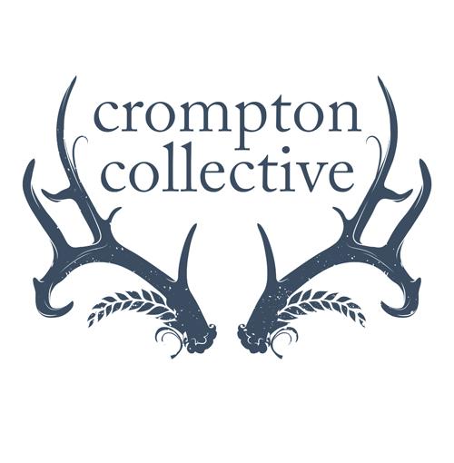Crompton Collective