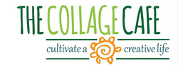 The Collage Cafe