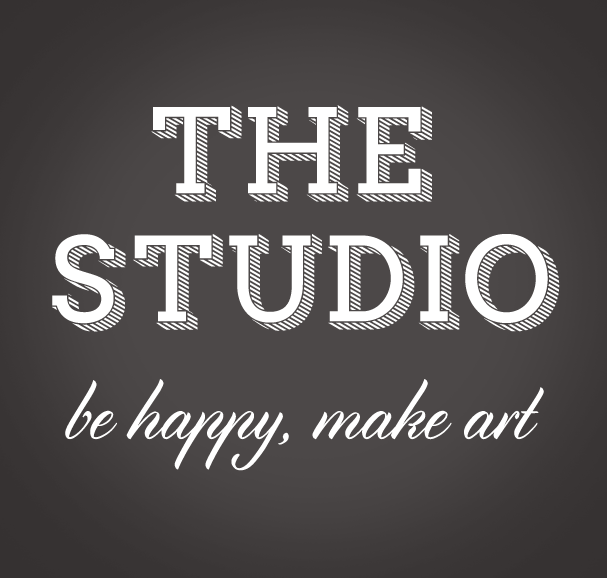 The Studio Art School