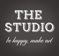 The Studio Art School