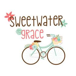 Sweetwater Grace