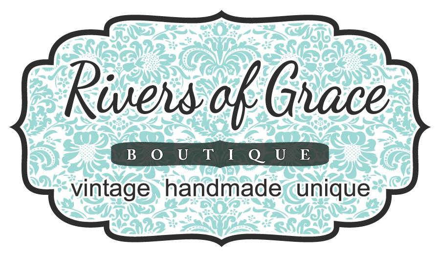 Rivers of Grace Boutique