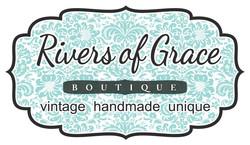Rivers of Grace Boutique