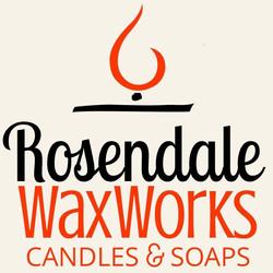 Rosendale Waxworks