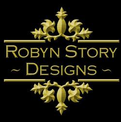 Robyn Story Design
