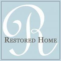 Restored~Home