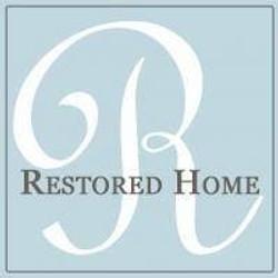 Restored~Home