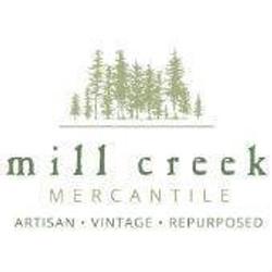Mill Creek Mercantile