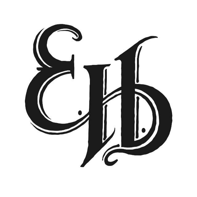 E.H. Mercantile