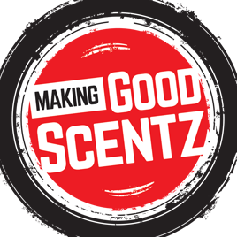 Making Good Scentz