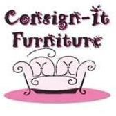 Consign it furniture