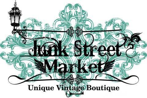 Junk Street Market