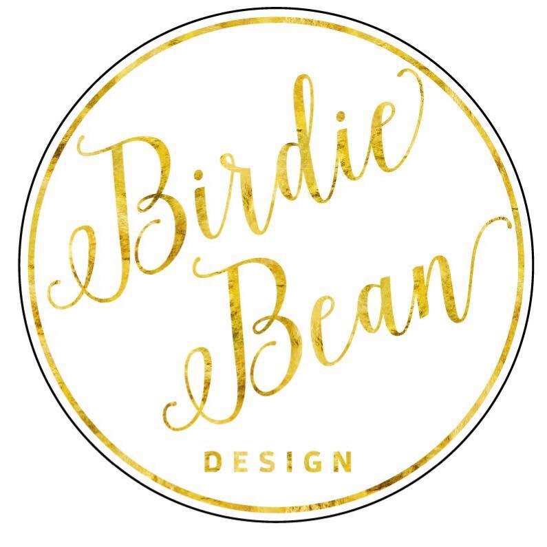 Birdie Bean Design