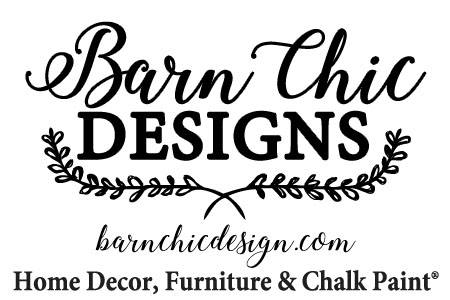 Barn Chic Designs