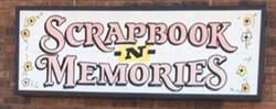 Scrapbook-N-Memories
