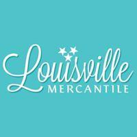 Louisville Mercantile