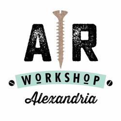 AR Workshop Alexandria
