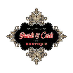 Pearls & Curls Boutique