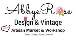 AbbyeRose Designs