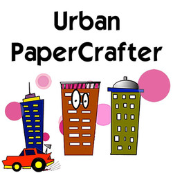 Urban PaperCrafter