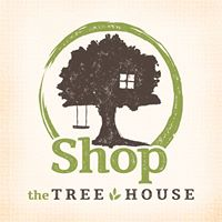 Shop The Tree House